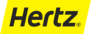 Hertz CRM
